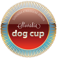 LOGO-slovakia-DogCup-250x243